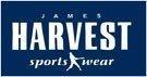 Harvest Profilklær Logo