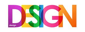 logotextil logo design service
