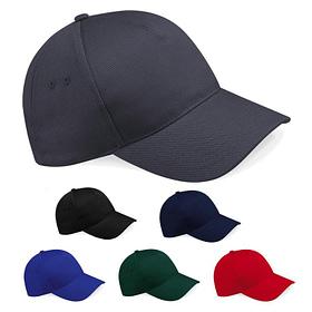 Caps med Logo Profilklær