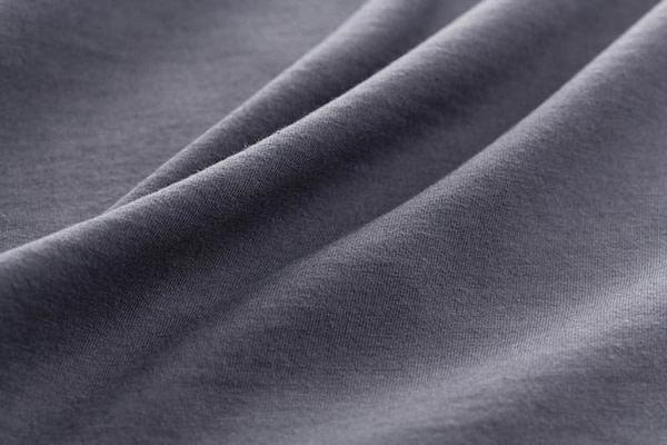 T-Skjorte bomull polyester