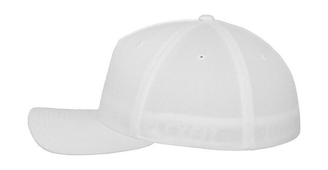 flexfit cap egen logo brodering