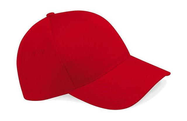caps med logo profilklær logotextil