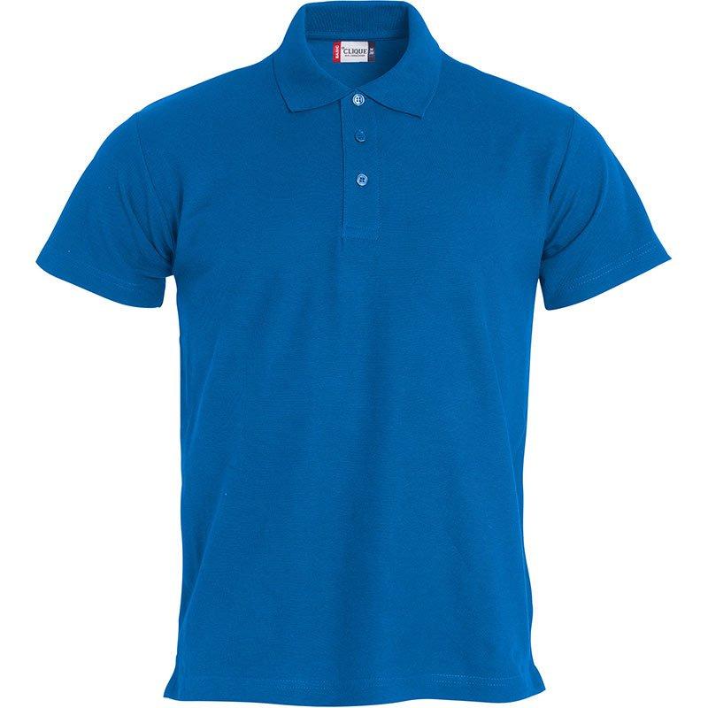 Polo Shirt Profilklær