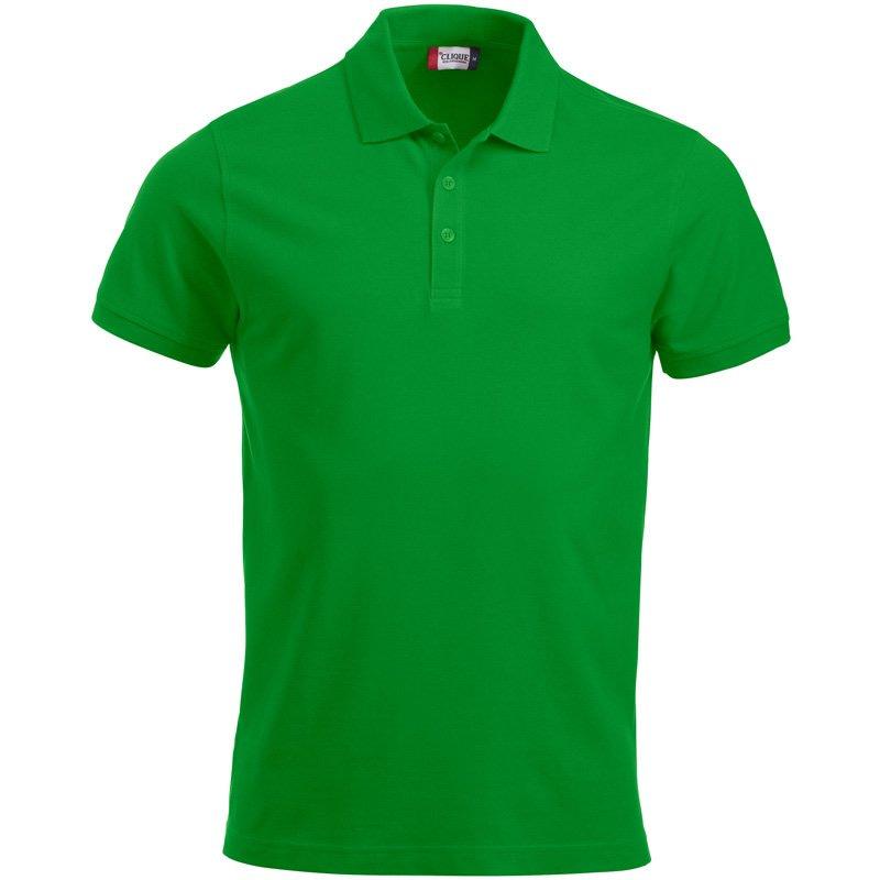 Profilklær Basic Polo Shirt