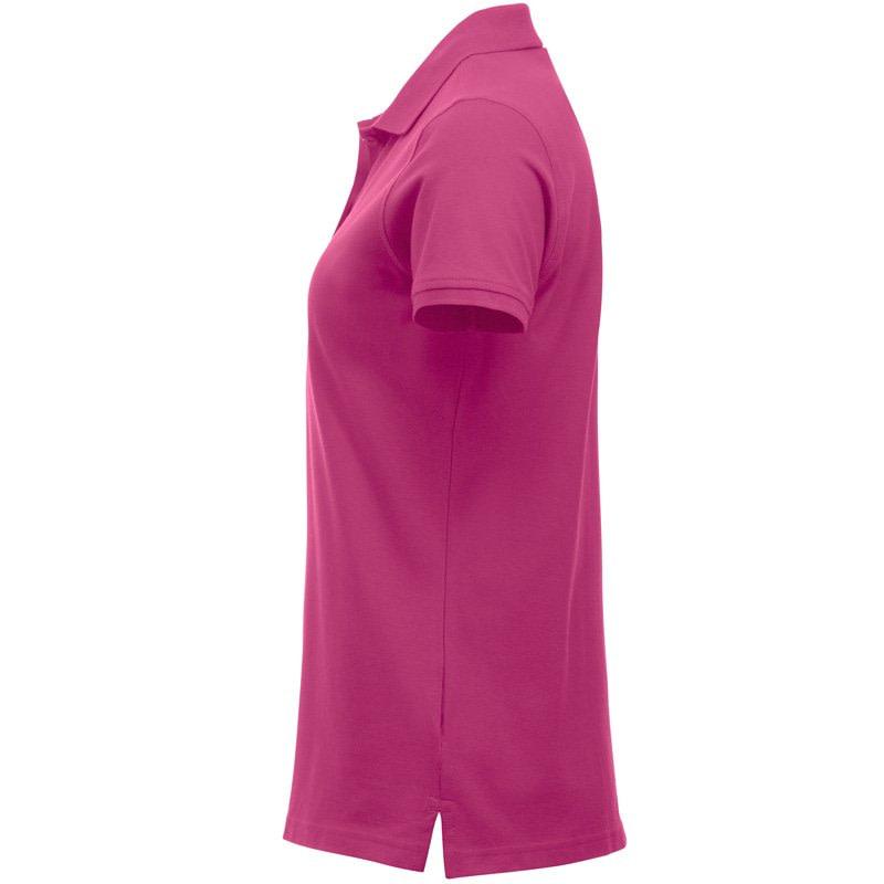 Polo Shirt Dame Profilklær