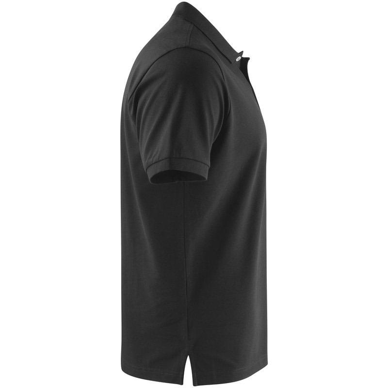 Profilklær Polo Skjorte