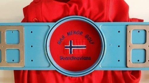 brodert logo mar menor golf scandinavians