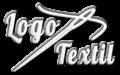 Profilklær med Logo Brodering