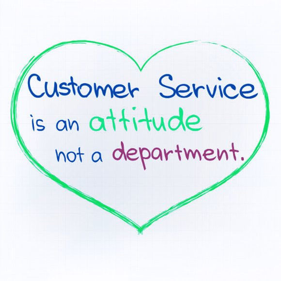Bordados TradingPost Embroidery Customer Service