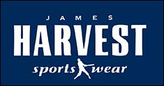 Profilkläder Harvest Logga