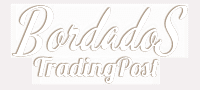 Bordados TradingPost